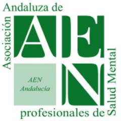 AAPSM-AEN